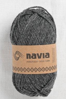 Image of Navia Trio Sock 503 Mid Grey