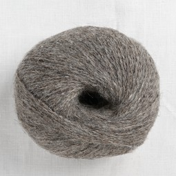 Image of Navia Brushed Tradition 1103 Mid Grey