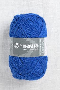 Image of Navia Trio 312 Royal Blue