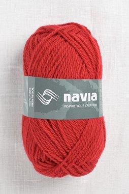 Image of Navia Trio 314 Red