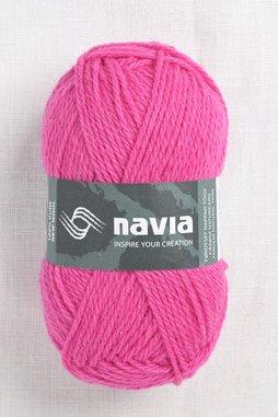 Image of Navia Trio 315 Pink