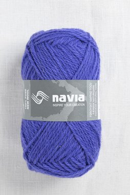 Image of Navia Trio 319 Purple (Discontinued)