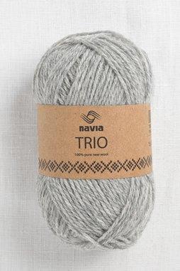 Image of Navia Trio 32 Light Grey