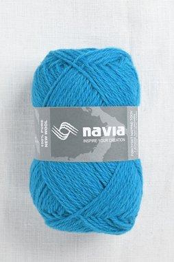 Image of Navia Trio 322 Strong Blue