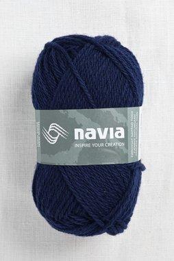 Image of Navia Trio 324 Marine Blue