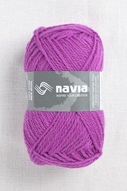 Image of Navia Trio 326 Cerise