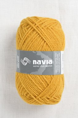 Image of Navia Trio 336 Curry