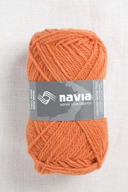 Image of Navia Trio 337 Orange