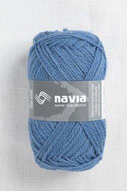 Image of Navia Trio 339 Denim Blue