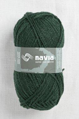 Image of Navia Trio 340 Dark Green