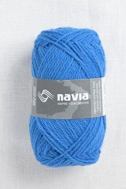 Image of Navia Trio 343 Cornflower Blue