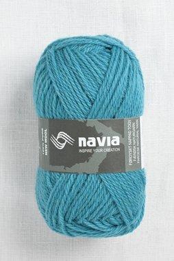 Image of Navia Trio 344 Petrol