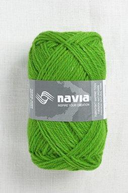 Image of Navia Trio 345 Bright Green