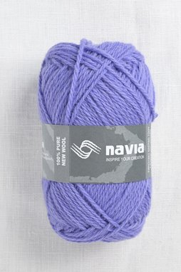 Image of Navia Trio 346 Lavender