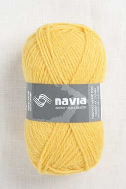 Image of Navia Trio 347 Yellow