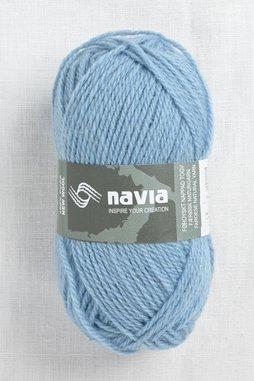 Image of Navia Trio 348 Aqua