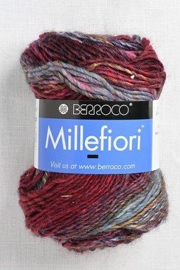 Image of Berroco Millefiori 7874 Foxglove (Discontinued)