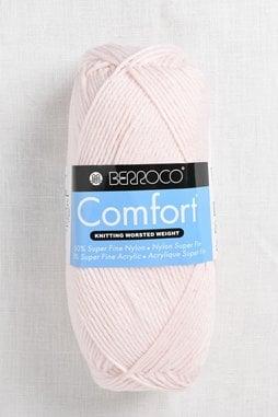 Image of Berroco Comfort 9705 Pretty Pink