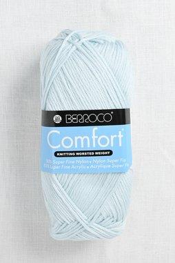 Image of Berroco Comfort 9707 Boy Blue