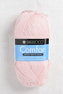 Image of Berroco Comfort 9710 Ballet Pink