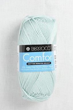 Image of Berroco Comfort 9714 Robin's Egg