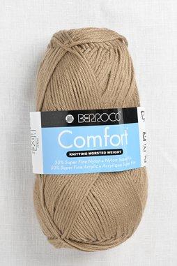 Image of Berroco Comfort 9720 Hummus