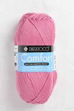 Image of Berroco Comfort 9723 Rosebud