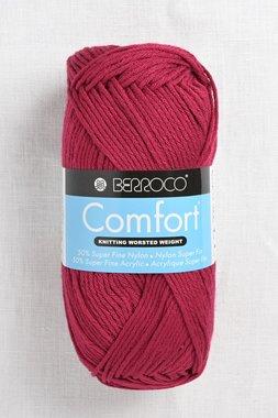 Image of Berroco Comfort 9742 Pimpernel