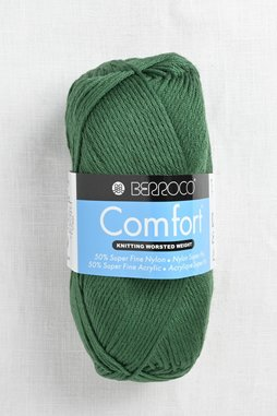 Image of Berroco Comfort 9752 Adirondack
