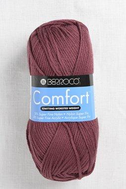 Image of Berroco Comfort 9757 Lillet