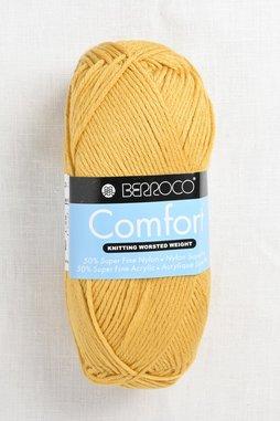 Image of Berroco Comfort 9764 Lidfors
