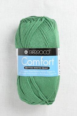 Image of Berroco Comfort 9776 Fern