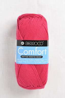 Image of Berroco Comfort 9779 Candy Pink