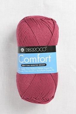 Image of Berroco Comfort 9782 Chianti