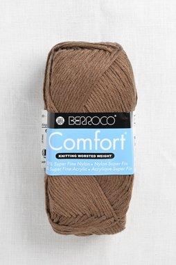Image of Berroco Comfort 9785 Falseberry Heather