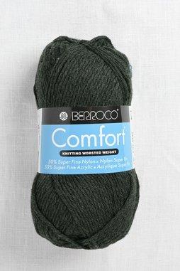 Image of Berroco Comfort 9792 Hackberry Heather
