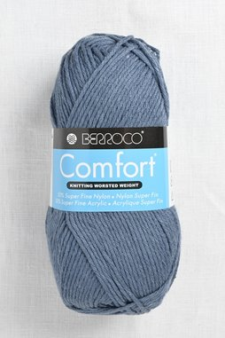 Image of Berroco Comfort 9798 Twilight