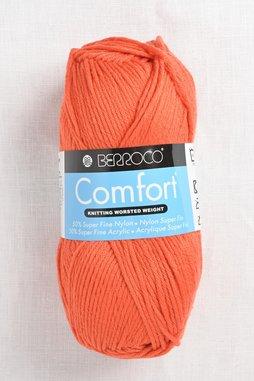 Image of Berroco Comfort 9799 Marigold