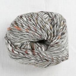 Image of Lang Duke 3 Granite