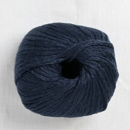Image of Lang Amira 35 Midnight Navy