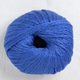 Image of Lang Amira 6 Cobalt