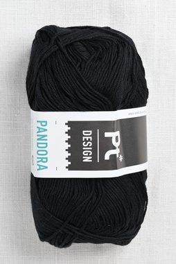 Image of Rauma Pandora 299 Black