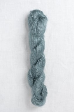 Image of Shibui Silk Cloud Big Sky (Tosh + Shibui Collection)