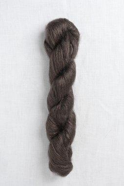 Image of Shibui Silk Cloud Ironwood (Tosh + Shibui Collection) (Discontinued)