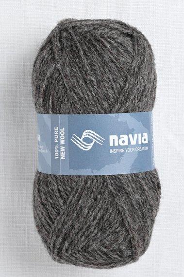 Image of Navia Duo
