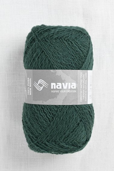 Image of Navia Uno