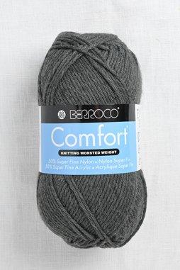 Image of Berroco Comfort 9713 Dusk