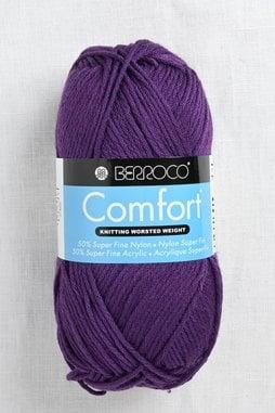 Image of Berroco Comfort 9722 Purple