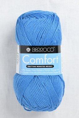 Image of Berroco Comfort 9735 Delft Blue