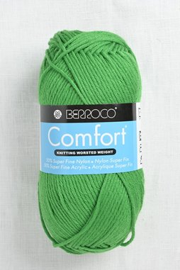 Image of Berroco Comfort 9751 Grass